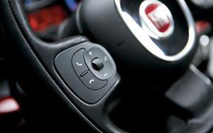 Техническое обслуживание автомобилей Fiat